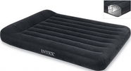 Надувной матрас Intex Pillow Rest Classic 203х183х30см 66770