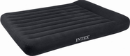 Надувной матрас Intex Pillow Rest Classic 152х203х30см 66769