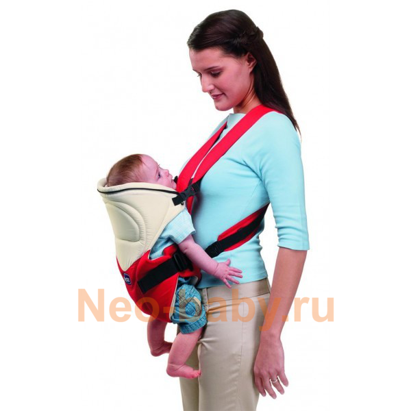 Chicco рюкзак-переноска soft dream baby carrier klabber mckinley рюкзаки lynx 28