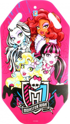 Ледянка Monster High 92 см