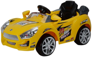 Электромобиль Stiony Hot Racer 639