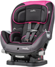 Автокресло Evenflo Triumph ProComfort Series 2,2-29,5 кг Melrose