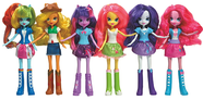 Кукла My Little Pony Hasbro (Хасбро) A9224
