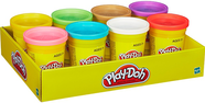 Пластилин Play Doh Hasbro (Плей До Хасбро)