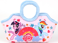 Сумка My Little Pony 30x15 cм Hasbro (Хасбро)