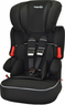 Автокресло Nania Limited Beline SP 9-36кг Black