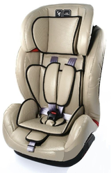 Автокресло ABC Design Encore Evolution 9-36 кг