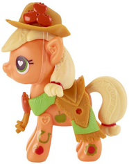 Набор Pop Тематический My Little Pony Hasbro (Май Литл Пони Хасбро) B0370