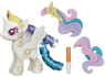 Пони 13 см My Little Pony Hasbro (Май Литл Пони Хасбро) селестия