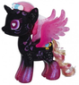 Пони 13 см My Little Pony Hasbro (Май Литл Пони Хасбро) каденс