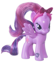 Пони My Little Pony Hasbro (Май Литл Пони Хасбро)