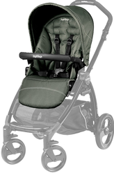 Прогулочный блок Peg Perego  Pop Up Seat Sportivo (Пег Перего Поп Ап Сит Спортиво)