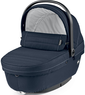 Коляска 3 в 1 Peg Perego Switch Four Sportivo Modular XL Mod Navy