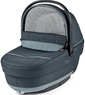 Коляска 3 в 1 Peg Perego Switch Four Sportivo Modular XL Blue Denim