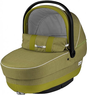 Коляска 3 в 1 Peg Perego Switch Four Sportivo Modular XL Green Tea