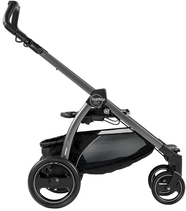Шасси Peg Perego Book Plus S (Пег Перего Бук Плюс Эс)
