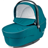 Коляска 3 в 1 Peg Perego Switch Four Sportivo Modular XL Oceano