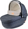 Коляска 3 в 1 Peg Perego Switch Four Sportivo Modular XL Denim