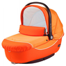 Коляска 3 в 1 Peg Perego Switch Four Sportivo Modular XL Apricot