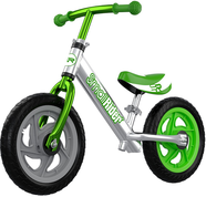 Беговел Small Rider Foot Racer 3 EVA 12""