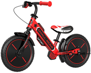 Беговел Small Rider Roadster Sport 5 EVA 12