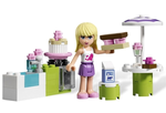 Lego Friends (Лего Подружки)